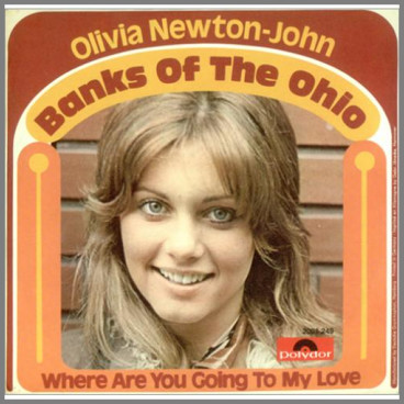 Banks Of The Ohio by Olivia Newton-John