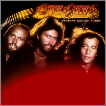 Spirits Having Flown by The Bee Gees