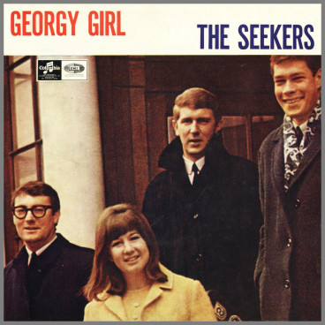 Georgy Girl by The Seekers