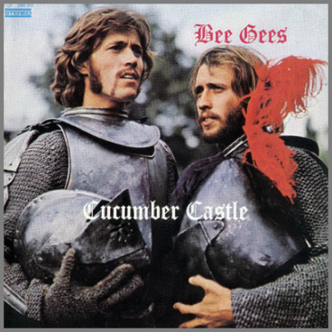 Cucumber Castle by The Bee Gees