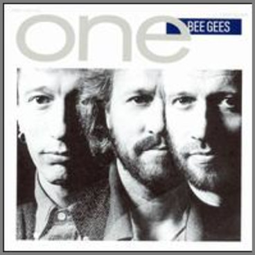 One by The Bee Gees