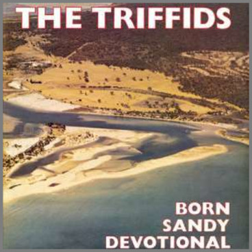 Born Sandy Devotional by The Triffids