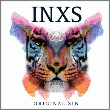 Original Sin by INXS