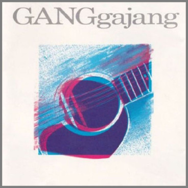 GANGgajang by GANGgajang