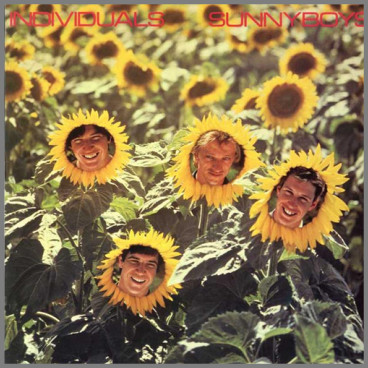 Individuals by Sunnyboys