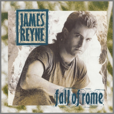 Fall Of Rome by James Reyne