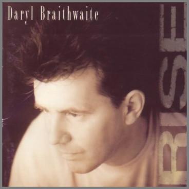 Rise by Daryl Braithwaite