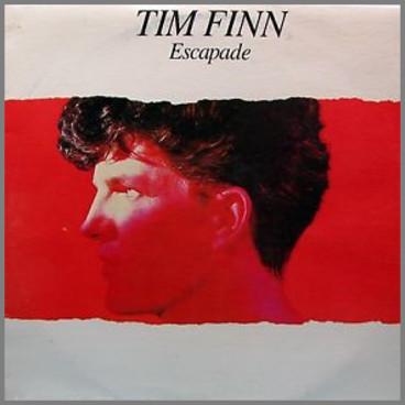 Escapade by Tim Finn