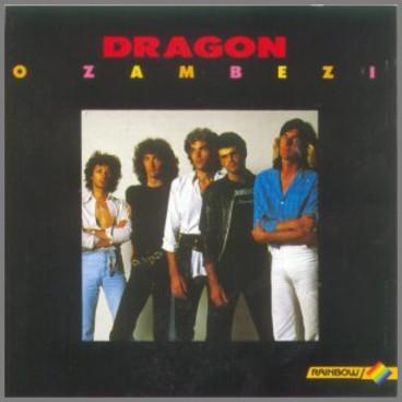 O Zambezi by Dragon