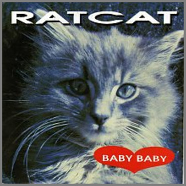Baby Baby by Ratcat