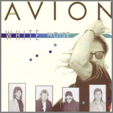 White Noise by Avion