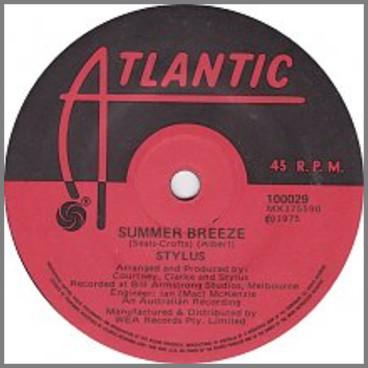 Summer Breeze by Stylus