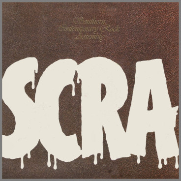 The Ship Album by Southern Contemporary Rock Assembly (SCRA)