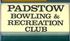 Padstow Bowling Club, Padstow. NSW