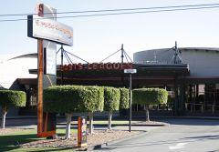 Eastern Suburbs Leagues Club, Bondi Junction. NSW