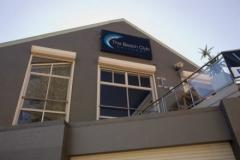 The Beach Club, Collaroy. NSW