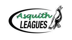 Asquith Leagues Club  - Magpies Waitara, Waitara. NSW