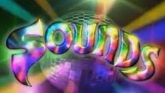 Sounds (TV Show), Sydney. NSW