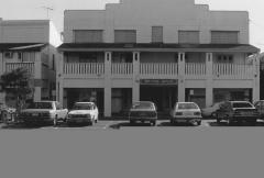 Theatre Royal , Mackay. QLD