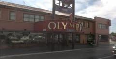 Olympic Hotel, Preston. VIC