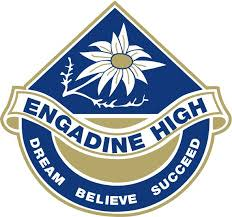Engadine High School, Engadine. NSW