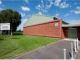 Taren Point Youth Centre, Taren Point. NSW