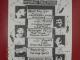 Crystal Ballroom, St Kilda. VIC