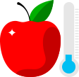 fresh-food-icon@2x.png