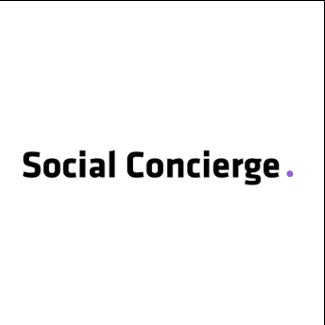 Social Concierge