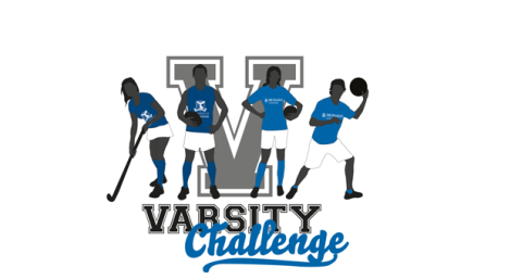 Varsity challenge we are inviting stopboris Image collections