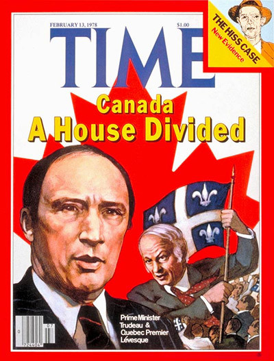 french english canadian relation Thoughout the 20th century, relations between french canadians, and english canadian's had an negative impact on canada.