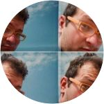 Kai Hendry gravatar profile picture
