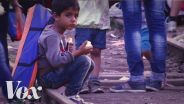 Syrian Refugee Crisis - US Response (2015)