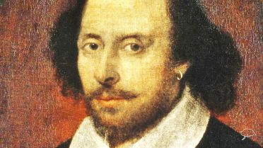 William Shakespeare - Overview