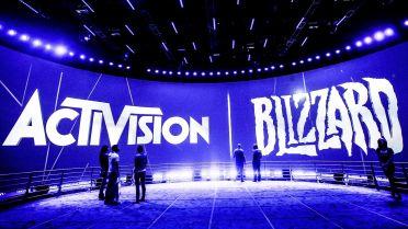Activision | Blizzard