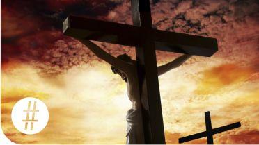 Jesus of Nazareth - Facts