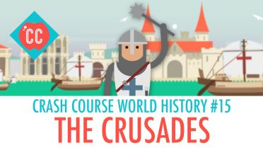 Crusades - Fourth Crusade
