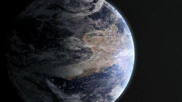 Kepler-452b - Similarity to Earth