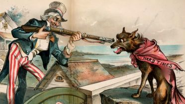 Samuel Colt - Early Problems and Failures
