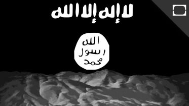ISIS - Flag