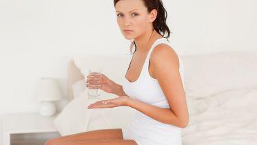 Colitis - Treatment