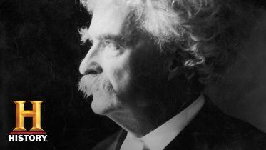 Mark Twain - Legacy