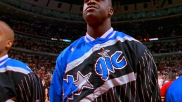 Shaquille O'neal - Career