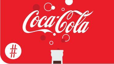 Coca-cola - Facts