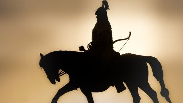 Mongol Empire - From Genghis Khan to Modern Times