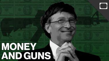 U.s Gun Control Policy - Washington State Initiative No. 594