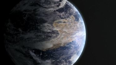 Kepler-452b - Similarity to Earth