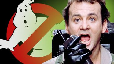 Ghostbusters (1984 Film) - Facts