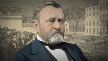 Ulysses S. Grant - Facts
