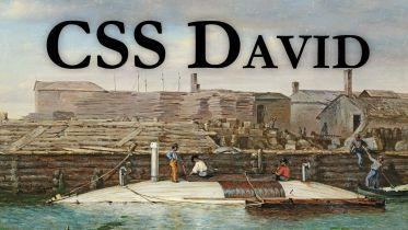 CSS David